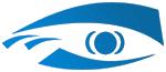 Логотип Глазной клиники